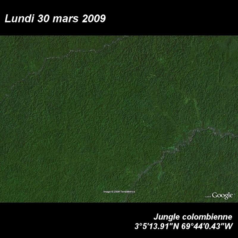 Mars 2009 (éphéméride) Lundi_10