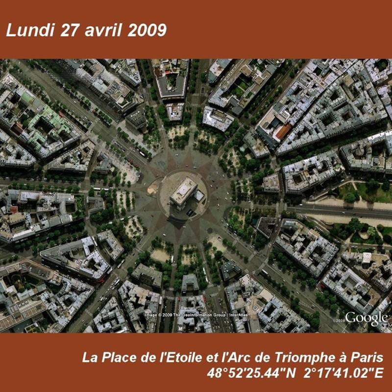 Avril 2009 (éphéméride) Lundi_12