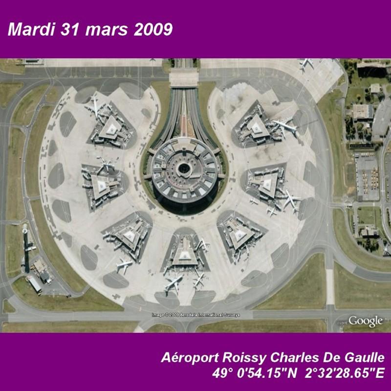 Mars 2009 (éphéméride) Mardi_10
