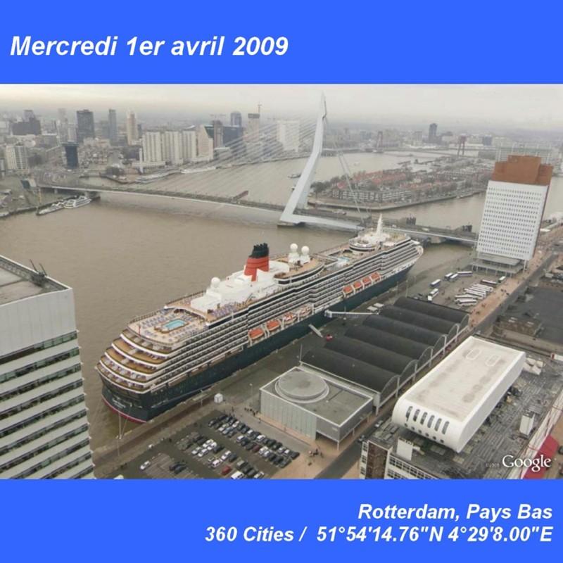 Avril 2009 (éphéméride) Mercre10