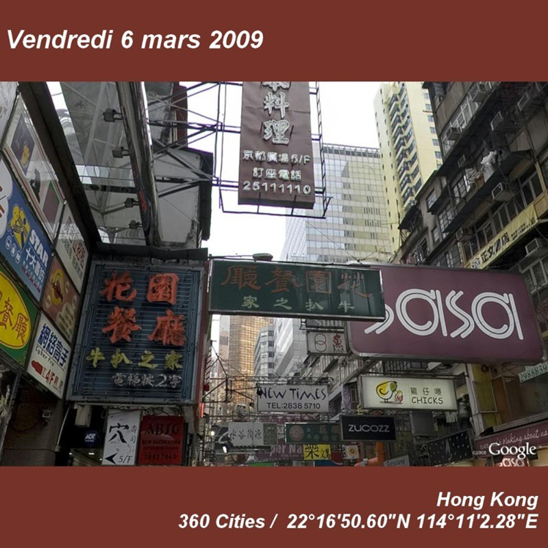 Mars 2009 (éphéméride) Vendre10