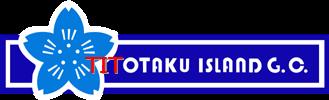 Titotakuisland