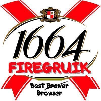 FireGruik le meilleur navigateur bientôt en téléchargement - Page 2 Firegr10