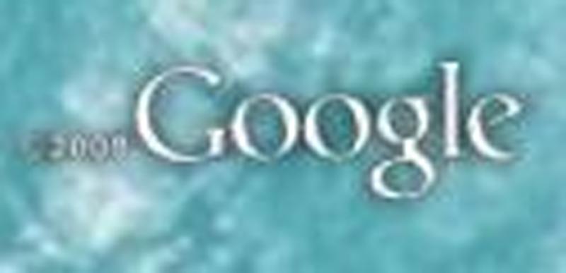enregistrer - [résolu] Comment enregistrer une image de Google Earth directement en 800 pixel Goo110