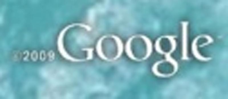 enregistrer - [résolu] Comment enregistrer une image de Google Earth directement en 800 pixel Goo210