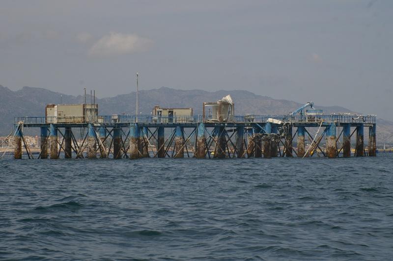 La pêche au thon rouge: tonnara, almadraba, mattanza et tutti quanti... Imgp2713