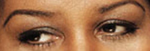 T'as d'beaux yeux tu sais!!! (série 1) - Page 3 Tabaza15