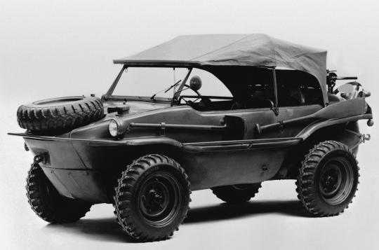 thermoformage carro 12_cox10