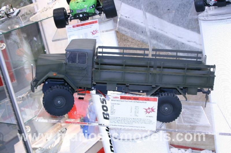 bo camion!!!!!!!!!!!!!!!!!!! Robbe_10