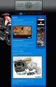 Site WEB ? News_s10