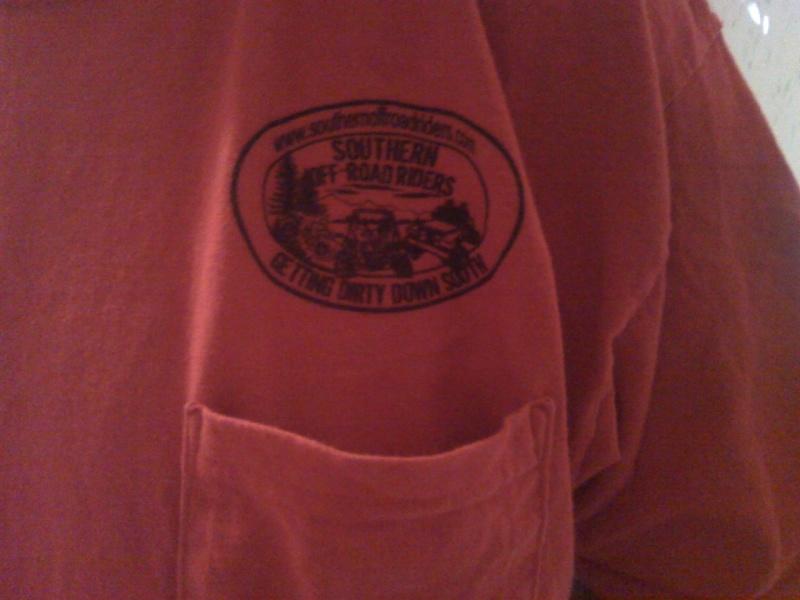 photos of t shirts 06050911