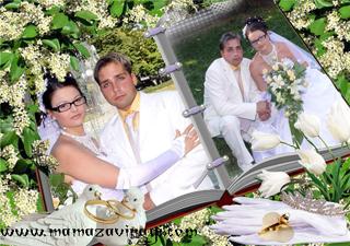 рамки - Изпълнени поръчки на рамки за снимки- част2 - Page 8 3010