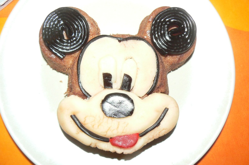 Mickey et ses amis - Page 2 09_11_10
