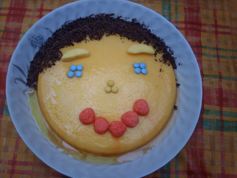 Tête de gâteau - gâteau-tête - Page 2 Gateau10