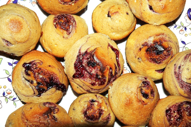 muffins - Page 6 Muffin10