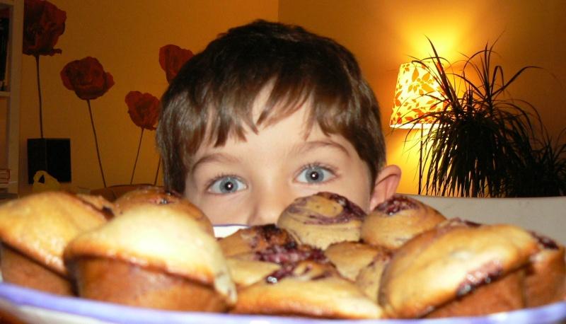 muffins - Page 6 Oscar_10