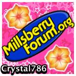 crystal786