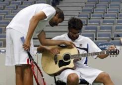 Davis    Cup 17320010