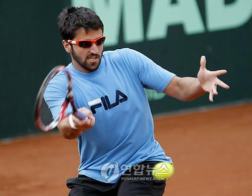 Davis    Cup 20090310