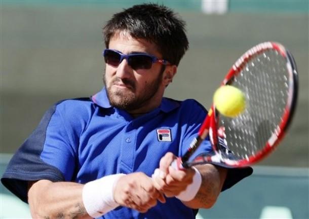 Davis    Cup 58419_10