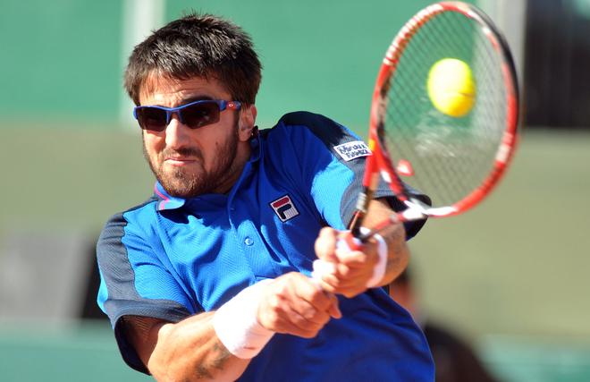 Davis    Cup 58443_10