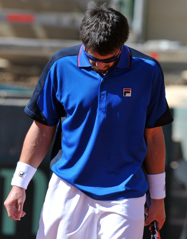Davis    Cup 58451_10