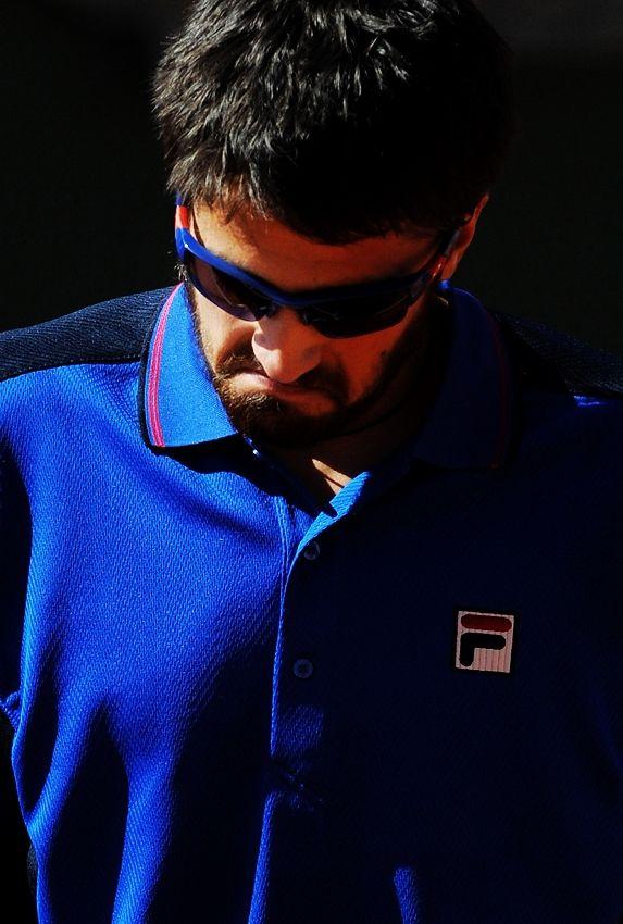 Davis    Cup 58460_10