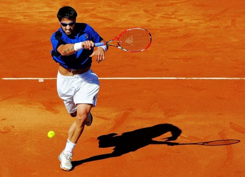 Davis    Cup 58465_10