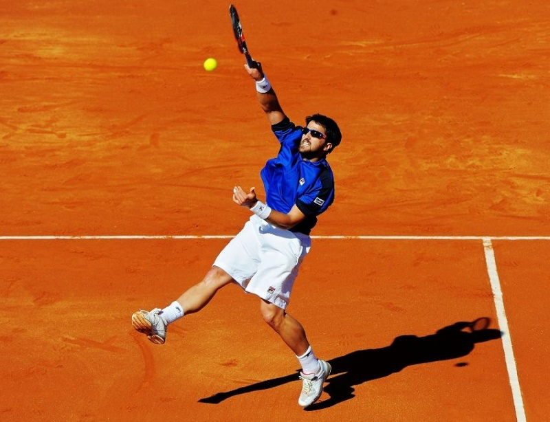 Davis    Cup 58474_10