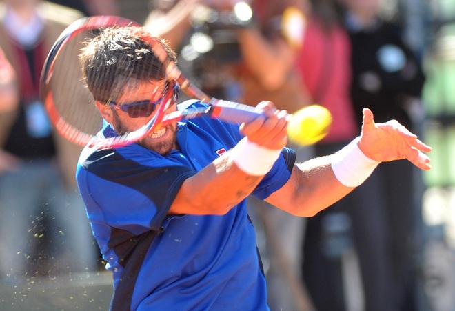 Davis    Cup 58485_10