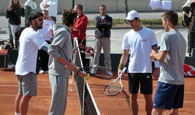 Davis    Cup 5c91de11