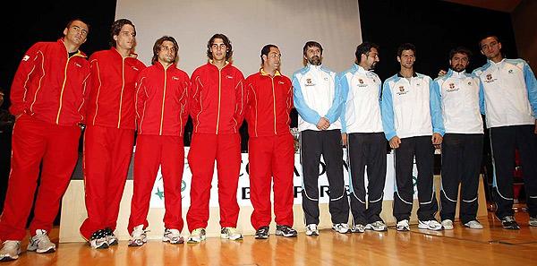 Davis    Cup 710