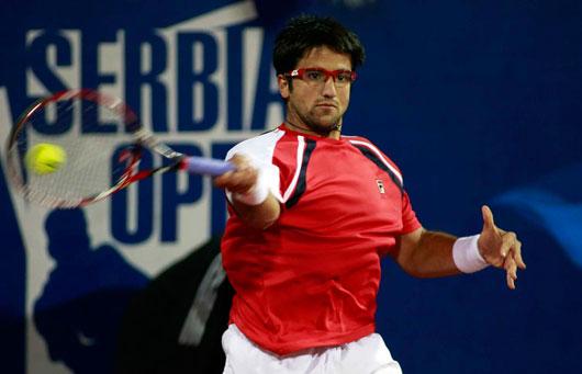 Serbian Open 8410