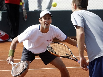 Slike Novaka Djokovica - Page 2 Capt_710