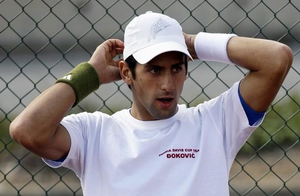 Slike Novaka Djokovica - Page 2 Dc2510