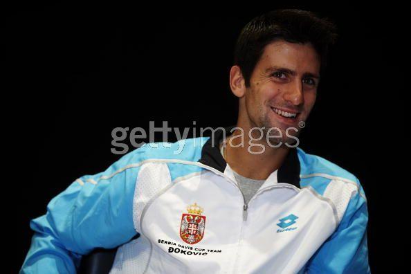 Slike Novaka Djokovica - Page 2 Dc3110