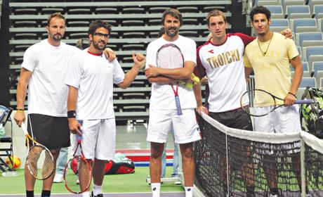 Davis    Cup Dejvis10