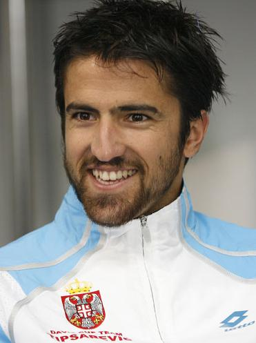 Davis    Cup - Page 2 Janko15