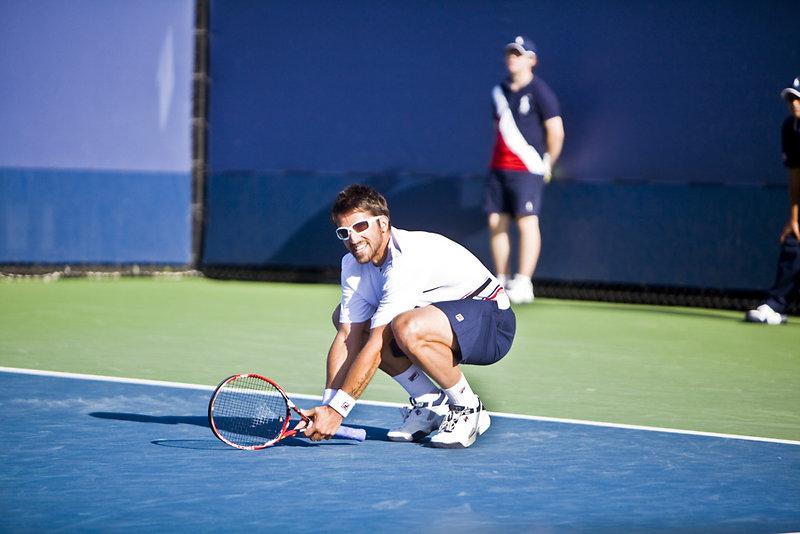US Open  Janko_51