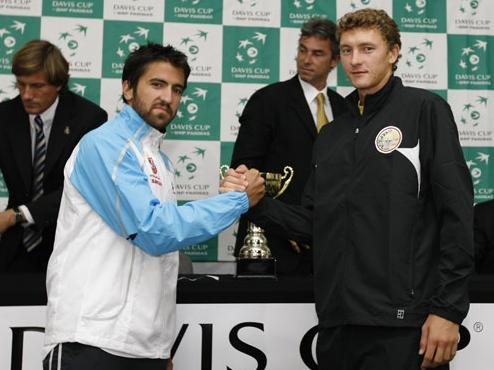 Davis    Cup - Page 2 Janko_66