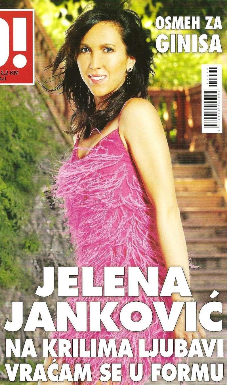 Slike Jelene Jankovic - Page 14 Jj10