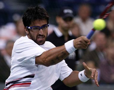 Davis    Cup - Page 2 Tipsar13