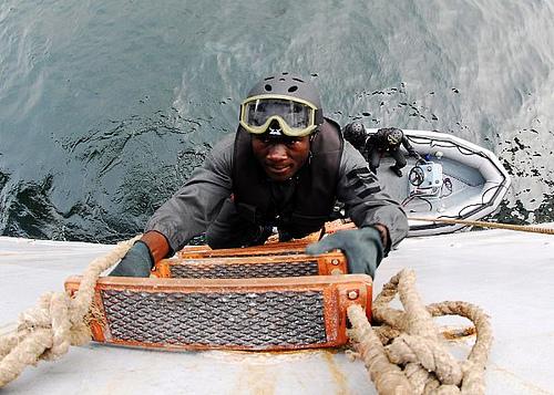 Forces Armées Camerounaises 23968510