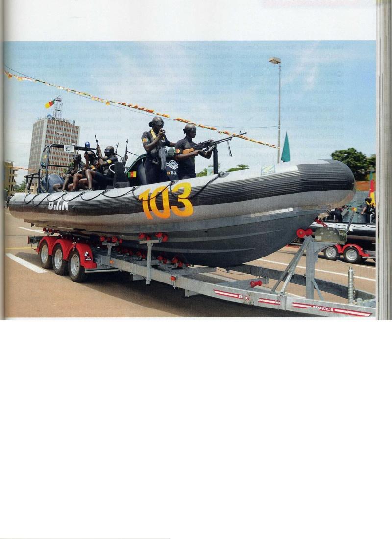 Forces Armées Camerounaises Img22710