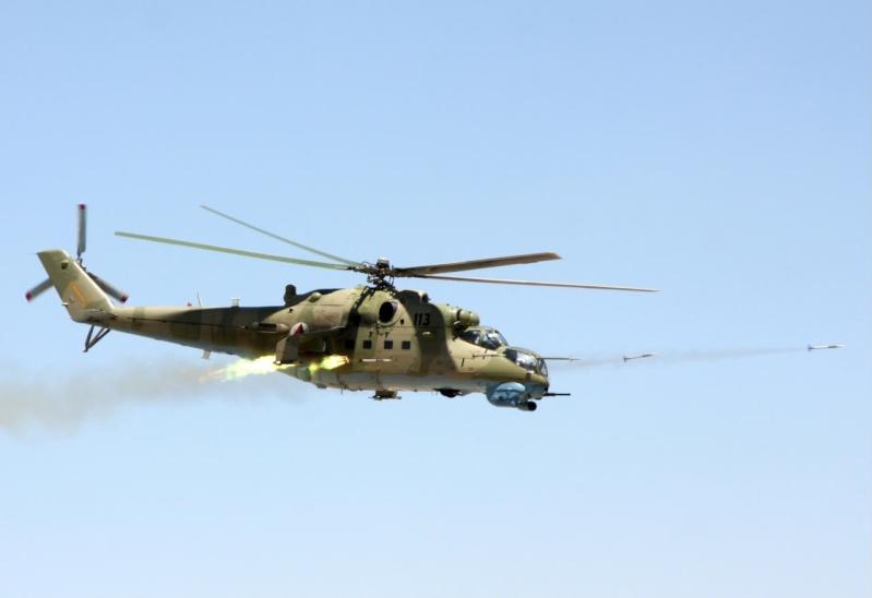 Armée Afghane/Afghan National Army(ANA) Rocket10