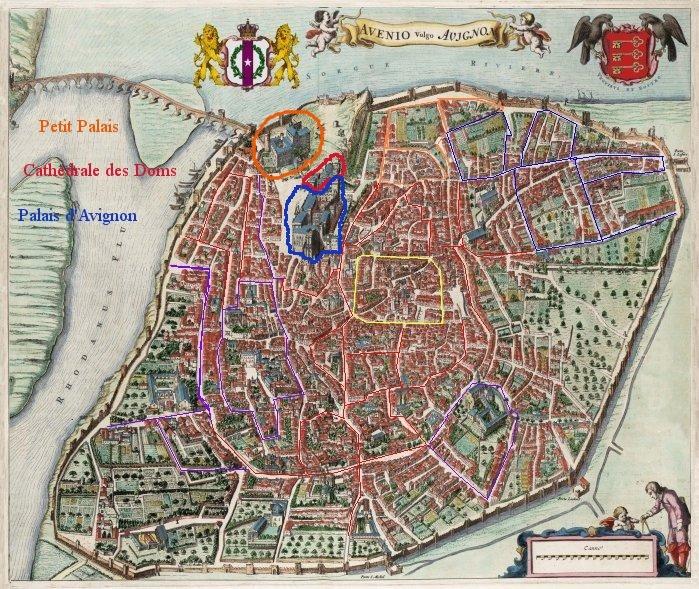 [HRP Sujet provisoire] Plan d'Avignon et RP - Page 5 Avigno11