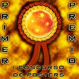 Ganadores del Concurso de Posters Oro210