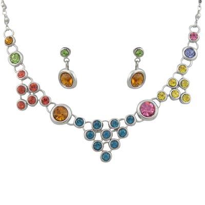 Jewellery set Jewell21