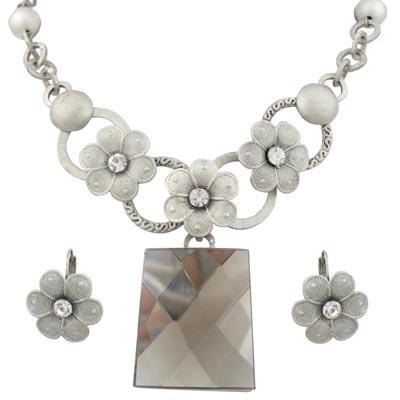 Jewellery set Jewell25