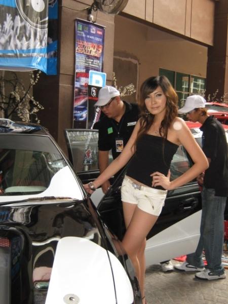 Borneo Auto Challenge 09 15-16.08.09 Img_9814